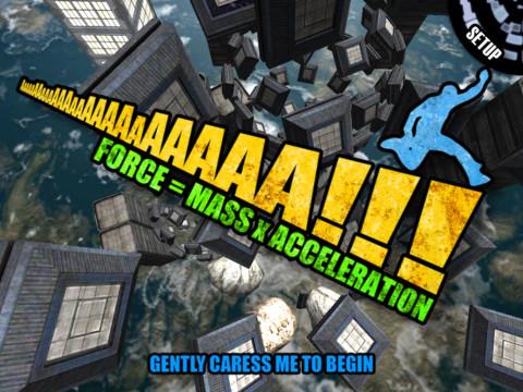 aaaaaa game