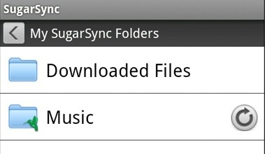 android-sync_device
