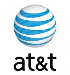 AT&T Finally Comes Clean on Data Throttling Limits
