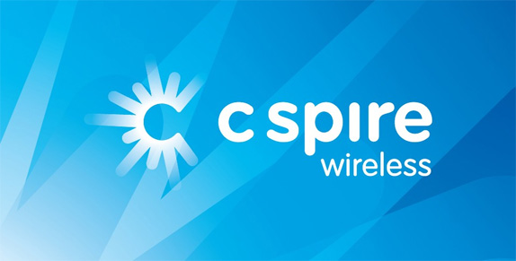 C-Spire LTE Roll Out Points to Possible Fall iPhone 5 Launch