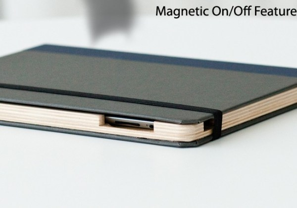 the graduate case for ipad 3