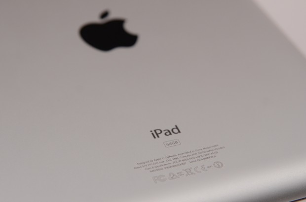 ipad-review-3-new- 7