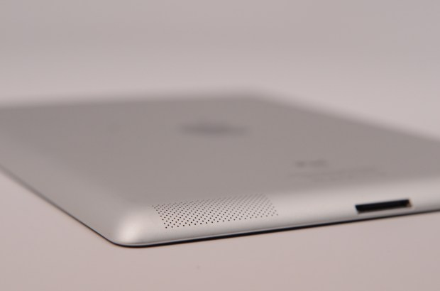 ipad-review-3-new- 8