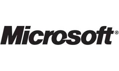 microsoftlogo-20120316T025131-jdy86s2