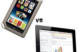 nook tablet vs ipad thumb