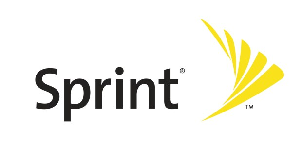 Will Sprint Get the iPad 3?