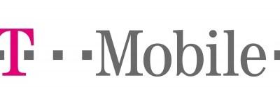 t-mobile_logo-450x148