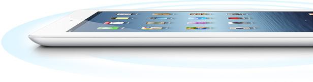 New iPad Buyers Guide
