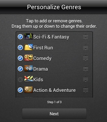 how to change channel on samsung smart tv