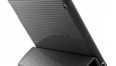 PixelSkin HD Wrap new iPad