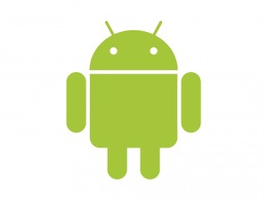 Boeing to Release Android Phone in Late 2012