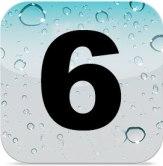 iOS 6 features