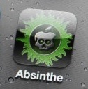 iPhone 4S Jailbreak Untethered iOS 5.1