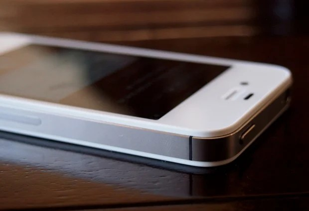 Analyst: iPhone 5 Will Be 'Mother of All Upgrades'