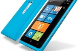 lumia-300x245