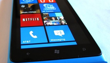 Windows Phone 8 Not Coming to Current Windows Phones?