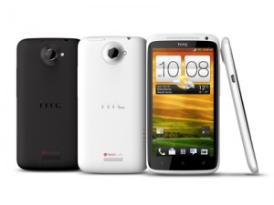 HTC One X Details, Review & Hands-On Video Roundup