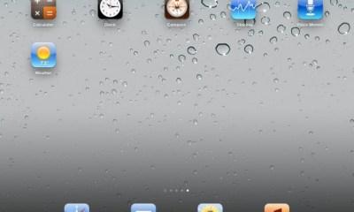 Belfry New iPad Jailbreak app