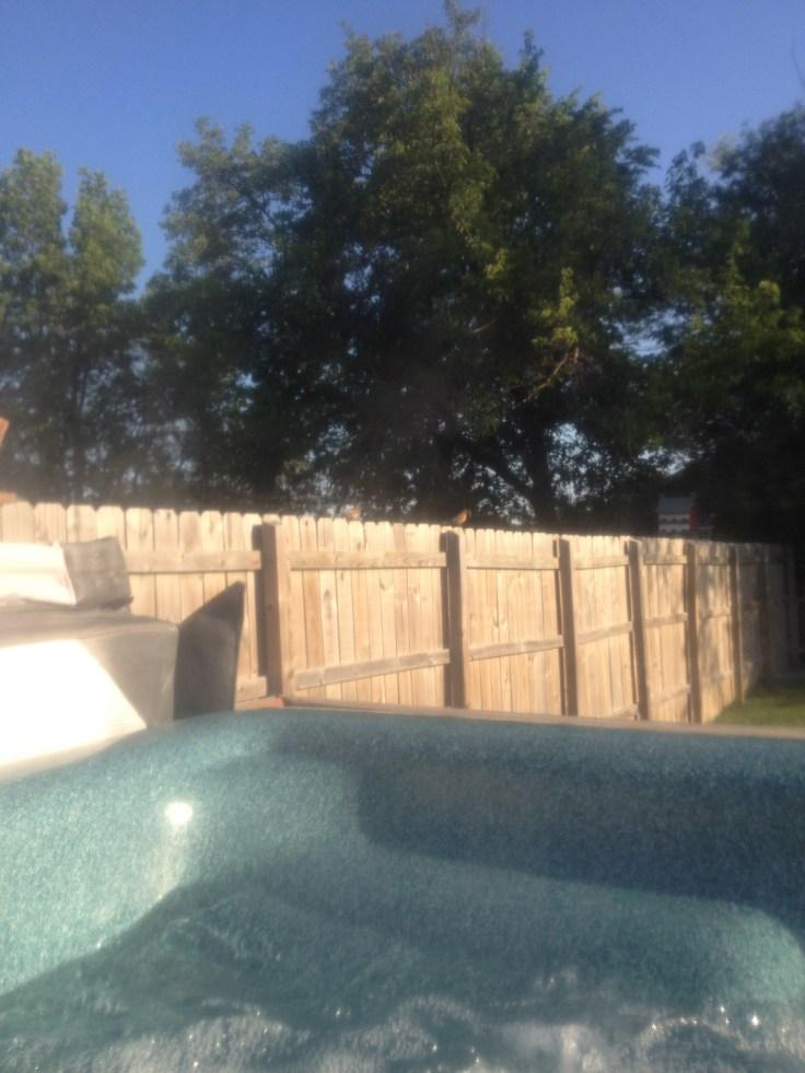 BubbleShield Photo Samples 1