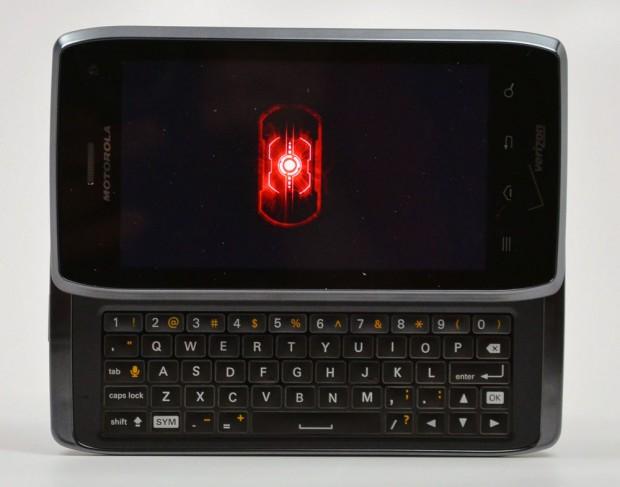 Motorola Droid 4 and Sprint Galaxy Nexus Both See Price Cuts at Amazon
