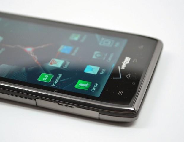 Motorola Droid RAZR MAXX Price Dropping Tomorrow?
