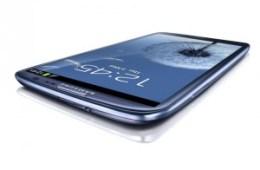 Samsung-Galaxy-S-III-Profile-300x3001