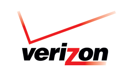 Verizon 4G LTE Coverage Expands Again on May 17th