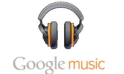 google_music_logo
