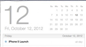 iPhone-5-release-date-Fall