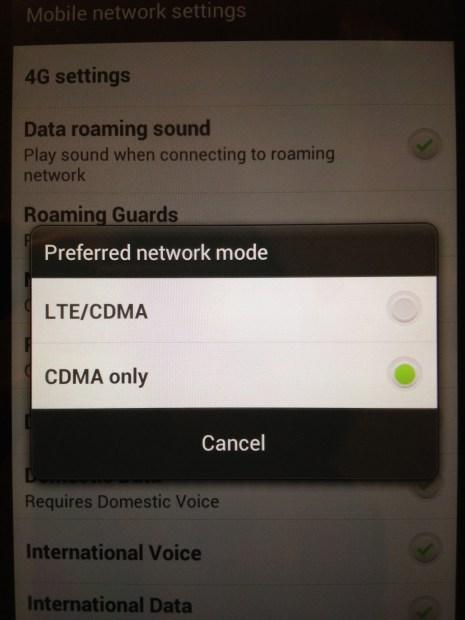 Sprint HTC EVO 4G LTE Review: A Worthy Successor to the Original (Video)