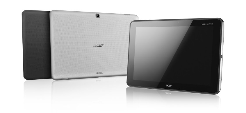 Acer Iconia Tab A 700
