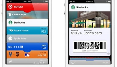 How to Enable Passbook in iOS 6 Beta