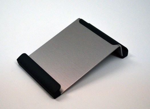 Toshiba Excite 13 Review - Stand
