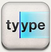 Tyype HD