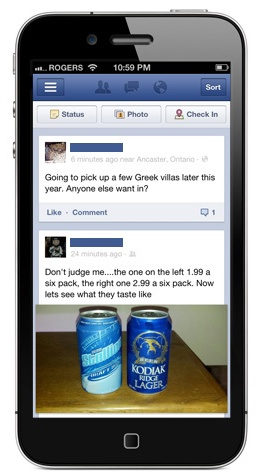 https://www.gottabemobile.com/wp-content/uploads/2012/06/App-on-taller-iPhone-5-4-inch-display.jpg