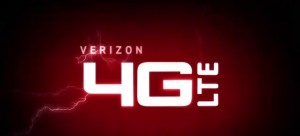 Verizon's 4G LTE Network Expands to 46 New Markets on June 21