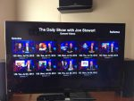 Hulu Plus for Apple TV - 05