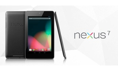 Google Nexus 7 Release Date Remains Unclear
