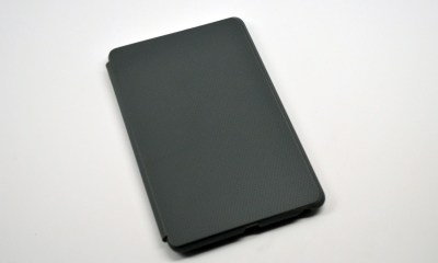 Official Nexus 7 Case Review