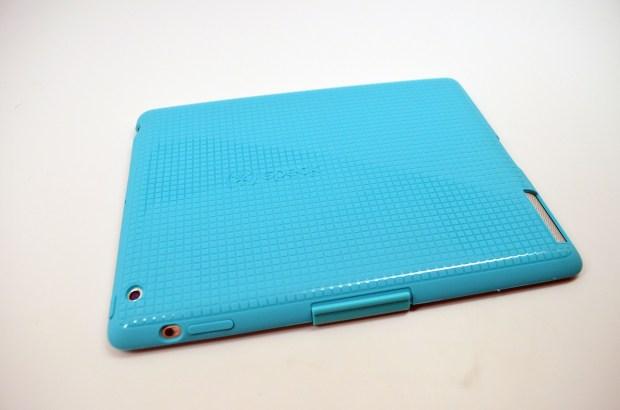 PixelSkin HD Wrap Review - 2