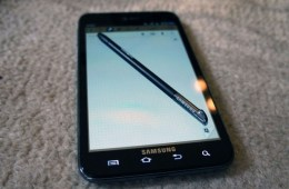 Samsung-Galaxy-Note-2-Release-Pegged-for-October2