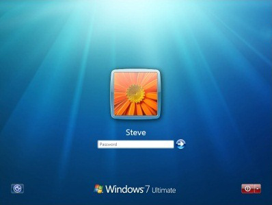 Windows-7-Login-Screen