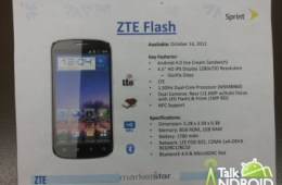 ZTE_Flash_Sprint_Leak-420x315