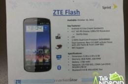 ZTE_Flash_Sprint_Leak-420x315