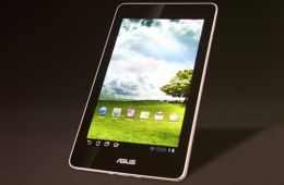 asus-nvidia-google-nexus-7-tablet-640x353