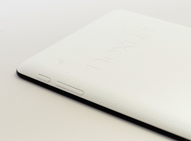 google-nexus-7-review 2
