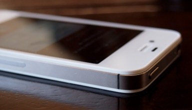 What to do if your iPhone won't turn on.