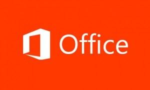 microsoft-office-13-600x360