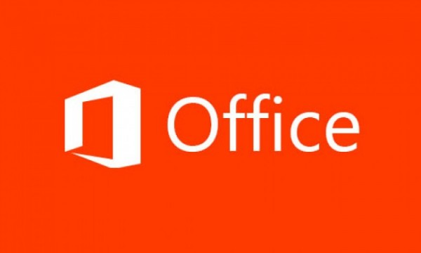 microsoft office specials