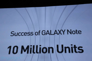 10-million-galaxy-notes-sold